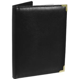 Pioneer Mini Oxford Bound Photo Album SM57/BK