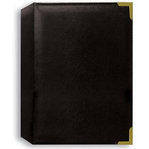 Pioneer Oxford Bound Photo Album TS246 BLACK