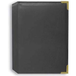 Pioneer Oxford Bound Photo Album TS246 GREY