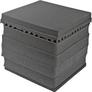 Pelican 0501 7-PC Replacement Foam Set: Picture 1 regular