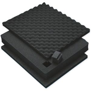 Pelican Replacement Foam Set (3) 1200-400-000