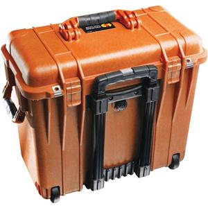 Pelican 1440 Toploader Watertight Hard Case wit...: Picture 1 regular