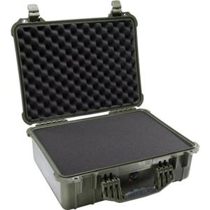 Pelican 1520 Watertight Hard Case 1520-000-130