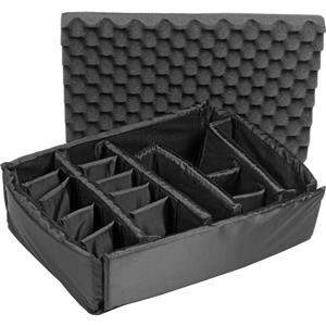 Pelican PC1525 Divider Set for the 1520 Cases: Picture 1 regular