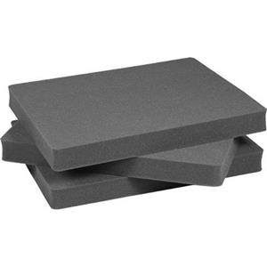 Pelican Replacement Foam Set (3) 1700-400-000