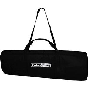 CobraCrane 5686 BackPacker / FotoCrane Carry Bag, Black: Picture 1 regular