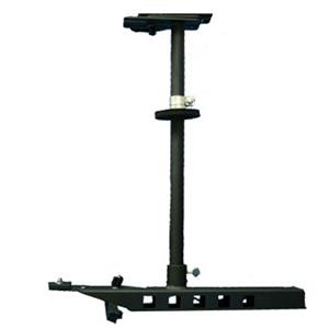 Promax Xtreme Video Stabilizing System 5046
