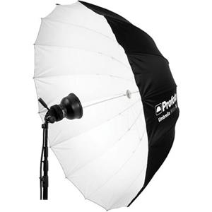"Profoto 65"" XL Umbrella 100326"