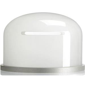 Profoto 101561 Frosted Glass Dome for D1 Monolight: Picture 1 regular