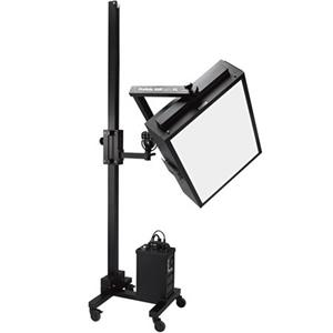"Profoto StillLight XL, 24x32"" 9,600 Watt S...: Picture 1 regular"