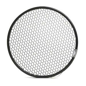 Profoto 100609 Honeycomb Grid for Softlight Reflector: Picture 1 regular