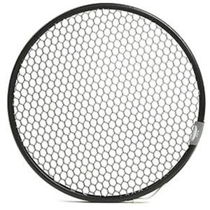 Profoto 5 Degree Honeycomb Grid 100635