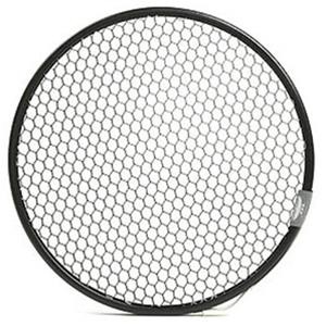 Profoto 10 Degree Honeycomb Grid 100634