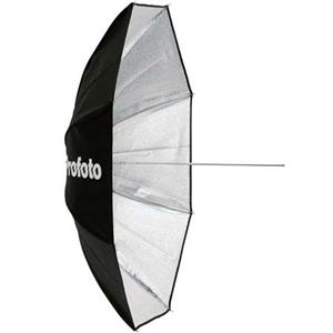 "Profoto 52"" Silver Umbrella #100720 / 505-607 100720"