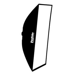 Profoto Softbox 4x6ft Rf #254535 / 505-708: Picture 1 regular