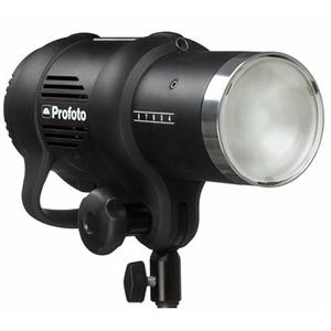 Profoto 901024 D1 500 Watt Second Air Monolight Flash: Picture 1 regular