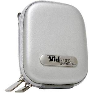 VidPro EVA-20 Hard Shell Digital Point-n-Shoot Camera Carry Case EVA20