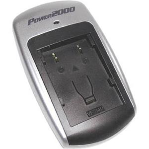 Power2000 Mini Universal 110/240V AC/DC Charger RTC-110