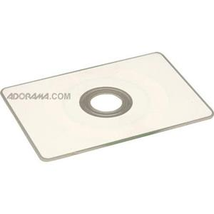 Primera Business Card CD-R 33MB Inkjet Printable Recordable Disc 53340