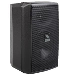 Proel FLASH15A 15 inch 400W 2-Way Active Loudspeaker FLASH15A