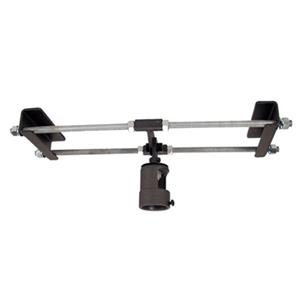 "Premier Mounts PP-ITC1016C 10-16"" I-Beam Adapter"