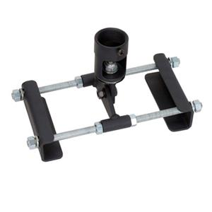 Premier Mounts PP-ITC1016P 10-16