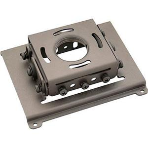 Premier Mounts PDS-038 Projector-Specific Low-Profile Projector Mount