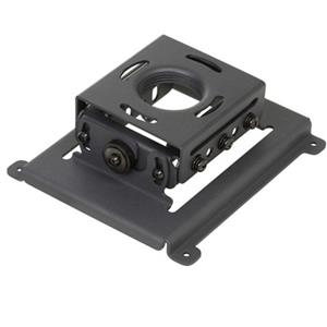 Premier Mounts PDS-081 Projector-Specific Low-Profile Projector Mount