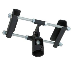 "Premier Mounts PP-ITC48P 4-8"" I-Beam Adapter"