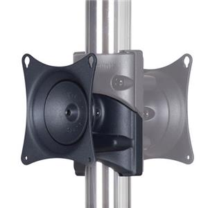 Premier Mounts VPM-100 VESA Pole Mount