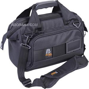 Petrol Deca Doctor Camera Bag PC001