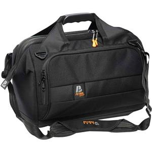 Petrol Deca Doctor Camera Bag 3 PC003