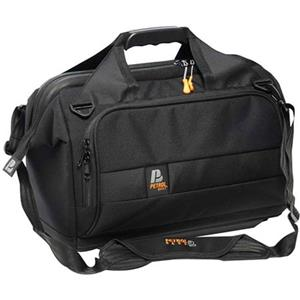 Petrol Deca Doctor Camera Bag 4 PC004