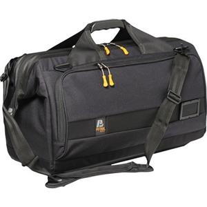 Petrol Deca Doctor Camera Bag 5 PC005