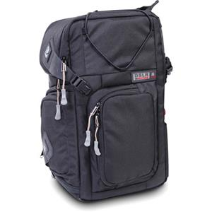 Petrol PD333 DSLR Sling Camera Bag: Picture 1 regular