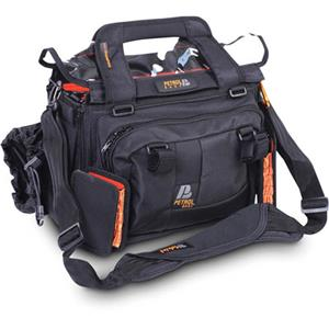 Petrol PS601 Deca Eargonizer Sound Bag PS601