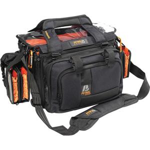 Petrol Deca PS602 Eargonizer Sound Bag PS602