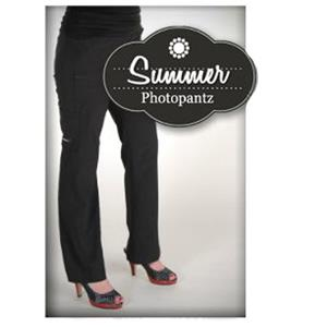 Photopantz, Summer Photopantz Medium (size 10-12): Picture 1 regular