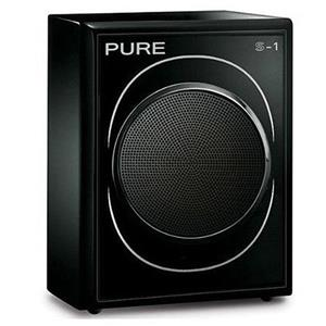 Pure Digital Technologies S-1 Flow Additional Speaker VL-61460