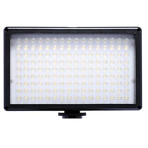 Pro Video Accessories LED144: Picture 1 regular