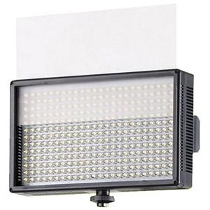 Pro Video Accessories LED312 DSLR & Video Light PA-LED-ITB-312