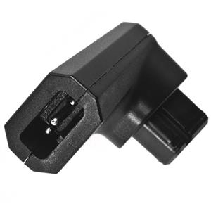 PocketWizard AC57 Power Adapter 804-711