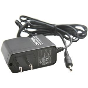 PocketWizard 804105 International AC Adaptr: Picture 1 regular