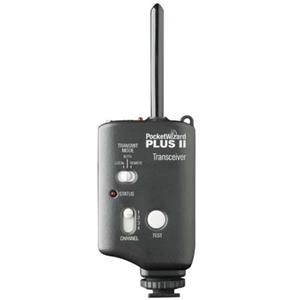 Pkt Wizard Plus ii Transceiver #801-125: Picture 1 regular