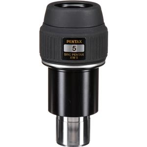 Pentax 5mm SMC-XW Series 1.25 inch Eyepiece: Picture 1 regular