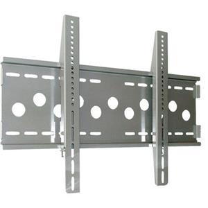 "Pyle 36-55"" Flat Panel TV Flush Wall Mount Brackets PSW112"