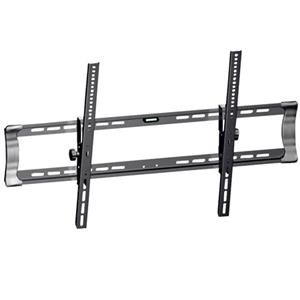 Pyle Universal Tilting Flat Panel Flush TV Wall Mount: Picture 1 regular