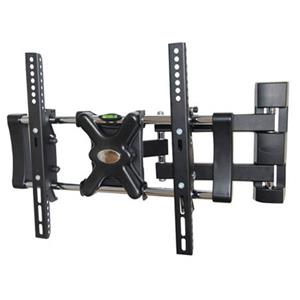 "Pyle 32-42"" Flat Panel Articulating TV Wall Mount PSW730S"