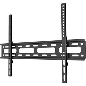 "Pyle 36-55"" Flat Panel LCD TV Wall Mount PSWLE55"