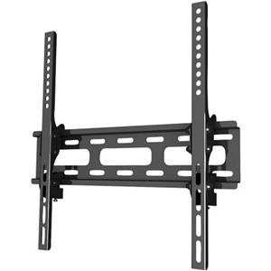 "Pyle 23-46"" Flat Panel LCD Tilt TV Wall Mount PSWLE56"